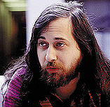 157px-Richard_Matthew_Stallman2